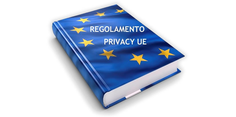 Workshop nuovo regolamento europeo sulla protezione dei for Regolamento igiene milano