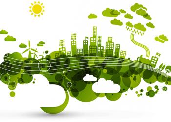 bilancio_ambientale_obbligatorio
