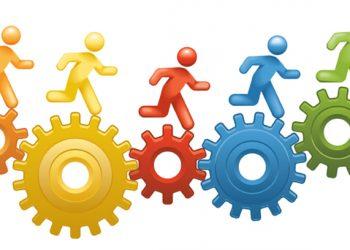 modello_organizzativo_gestionale