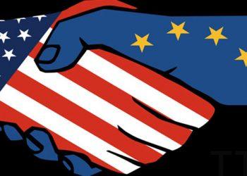 privacy_europa_stati_uniti_garante_privacy_protection_trade