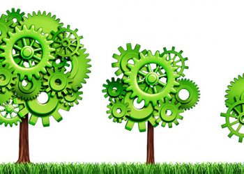 gestione-ambientale