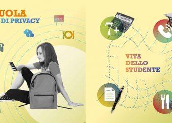 la_scuola_a_prova_di_privacy