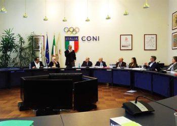 organismo-vigilanza-231-federazione-ciclistica-italiana-patrizio-la-rocca