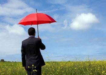 risk-manager-management-protection-trade-ambiente-sicurezza-amobientale-rischio