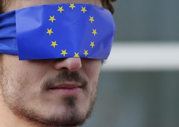 whistleblowing-whistleblower-eu-protection-trade-survey