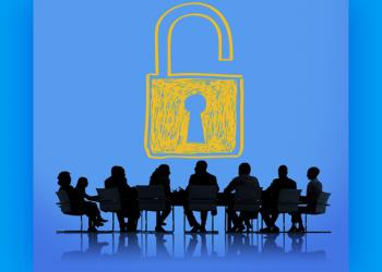 Protection Trade - Garante Privacy Organismi di Vigilanza 21 maggio 2020