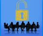 Garante Privacy: qualificazione soggettiva degli Organismi di Vigilanza