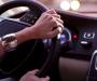 Privacy e veicoli aziendali. Regole ancora poco chiare