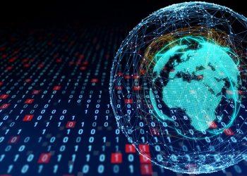 Protection Trade - Annullato il privacy shield