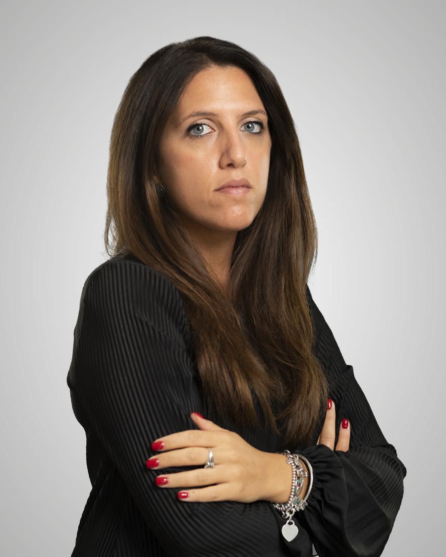Morena Campana