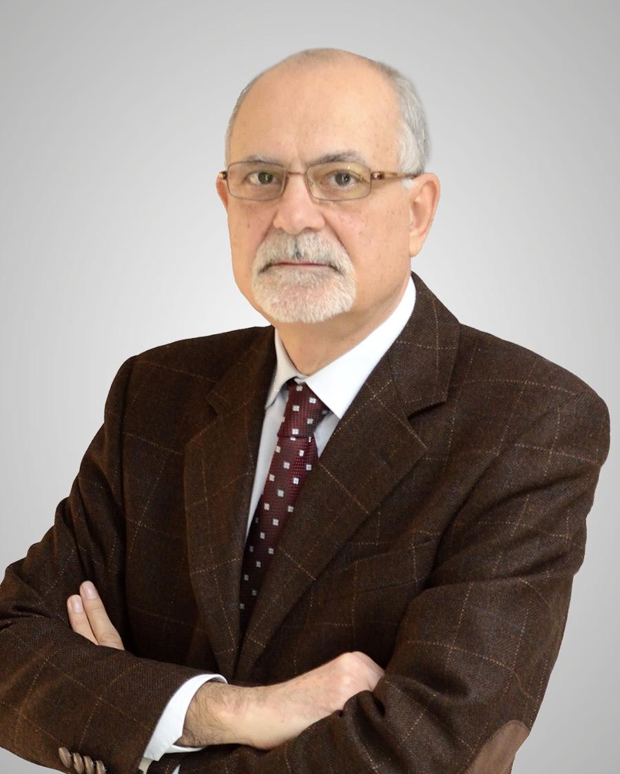 Roberto Cicione