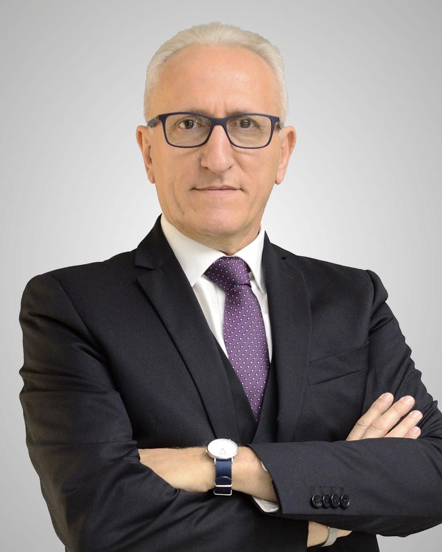 Vladimiro Stamegna